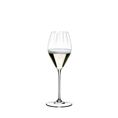 RIEDEL Performance Champagne glasses  (set of 2) - 6884/28