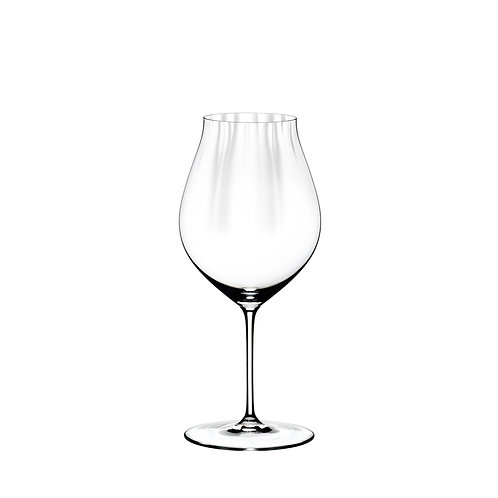 RIEDEL Performance Pinot Noir glasses  (set of 2) - 6884/15