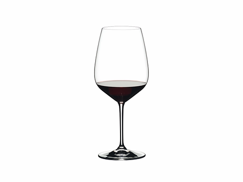 RIEDEL Extreme Cabernet (set of 2)  4441/0