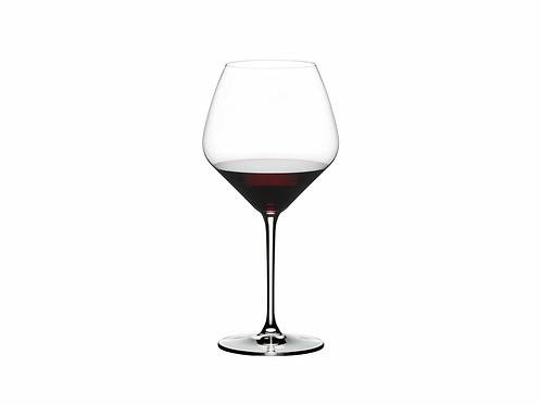 RIEDEL Extreme Pinot Noir (set of 2) 4441/07