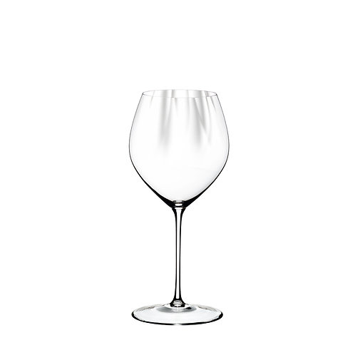 RIEDEL Performance Chardonnay glasses  (set of 2) - 6884/97