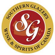 Southern Glazers_Seal_Canada(3).jpg