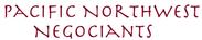 PNW Logo.png