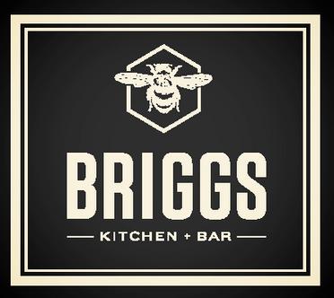 briggs_square_for_slide_edited_edited.pn