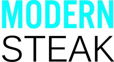 modern steak logo.jpg