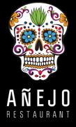 Anejo_Logo.png
