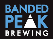 BandedPeak_1_edited.png