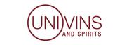 univins-logo_en.png