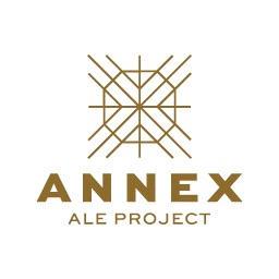 Annex Logo.jpg