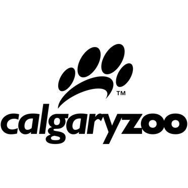 Zoo-Logo-Black-RGB-hi-res.jpg