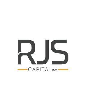 RJS Logo new.png