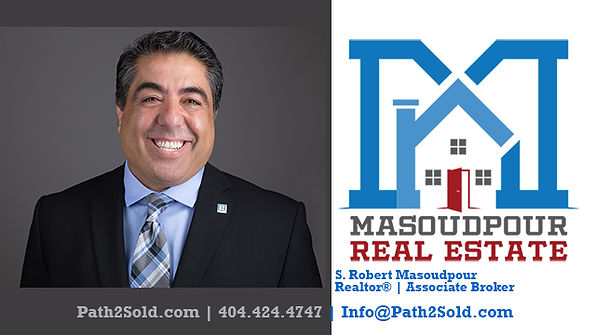 MasoudpourSig-06272020.jpg