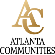 AC Stacked Black Gold.png