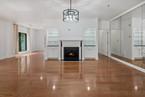 2865 Lenox Rd NE Atlanta GA-Living Room