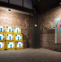 Offsite Arte 2020