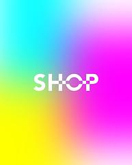 SHOP-teaser extra 3.png