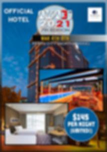 Hotel Flyer.jpg