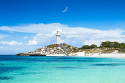 Photo Tours in Rottnest