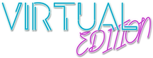 Virtual Edition Logo.png