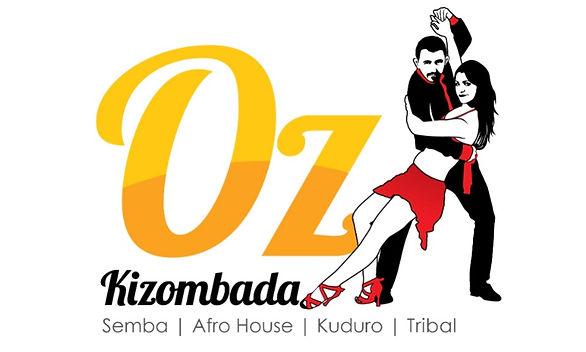 Oz Kizombada_PS_150618_V3_edited.jpg