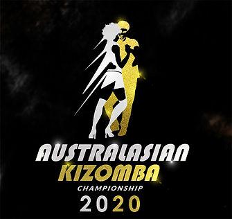 AKC 2020 Logo.jpg
