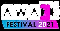 AWAKE Kizomba 2021 Logo.png