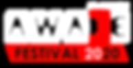 2020-Logo-SMlWeb.png