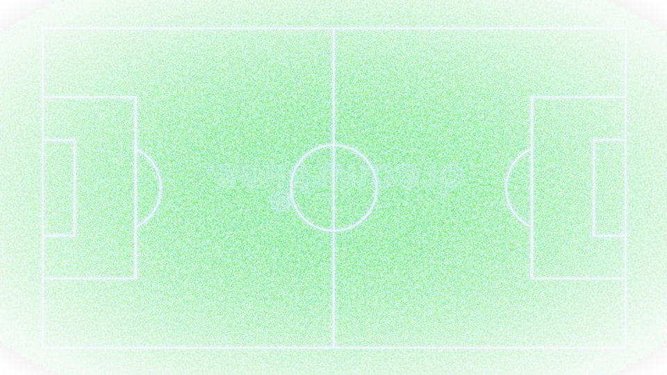 animation-drawing-lines-soccer-football-