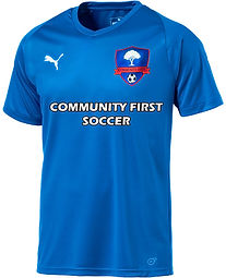 Blue PUMA Uniform Top.jpg