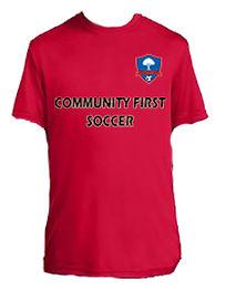 Red Training Shirt.jpg