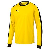 PUMA Goalkeeper Top.png