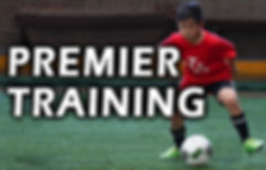 STS Premier Training Banner - 3.5x5.5 co