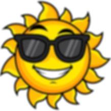 Cool Sun JPG.jpg