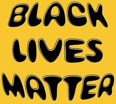 Black Lives Matter Image.jpeg