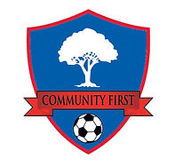 About Us - CFS Logo.jpg