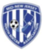 MNJYSA logo.jpg