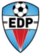 EDP Logo.jpg