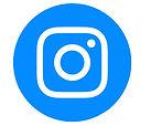Instagram JPG.jpg