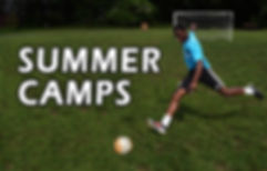 STS Camp Banner - 3.5x5.5 copy copy.jpg