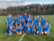 Fall 2019 - Tornadoes Team Photo.jpeg