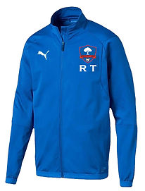 Blue PUMA Training Jacket.jpg