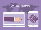 Online Psychotherapy.png