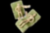AdobeStock_188922857_edited_edited.png