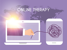 Online%20Psychotherapy_edited.png