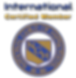 NGH-International-Member-Logo-2a_edited.