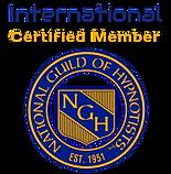 NGH-International-Member-Logo-2a_edited.