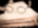 AdobeStock_211650188_edited_edited_edite