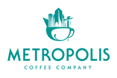 Metropolis-Logo (transparent).png