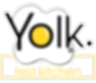 yolk logo_newmaster_test kitchen_whitebo