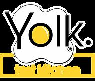 yolk logo_newmaster_test kitchen_whitebo